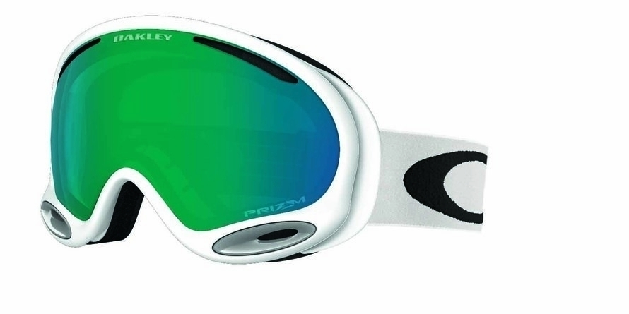 745bb11f9 Oakley 0OO7044 Sunglasses at Posh Eyes