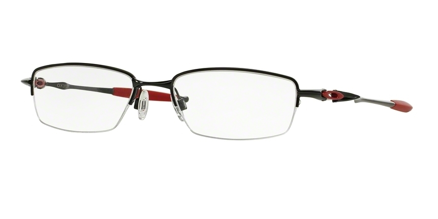 Oakley 0OX 3129 Coverdrive