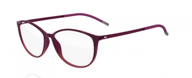 Silhouette 1564 Glasses At Posh Eyes Trusted Uk Optician