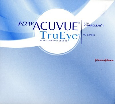 1 day acuvue trueye contact lenses 30 pack from posh eyes. Black Bedroom Furniture Sets. Home Design Ideas