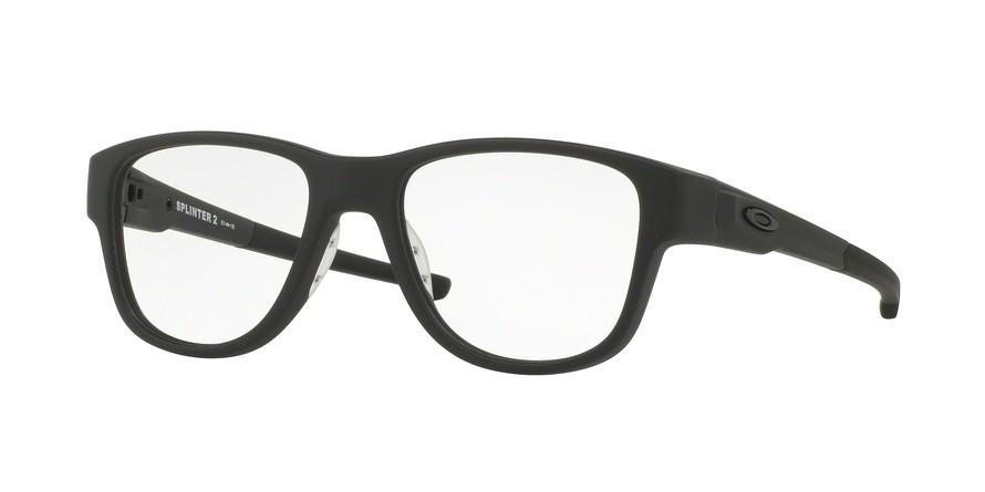 Oakley 0ox 8094 Ox 8094 Splinter 2 0 Designer Glasses At