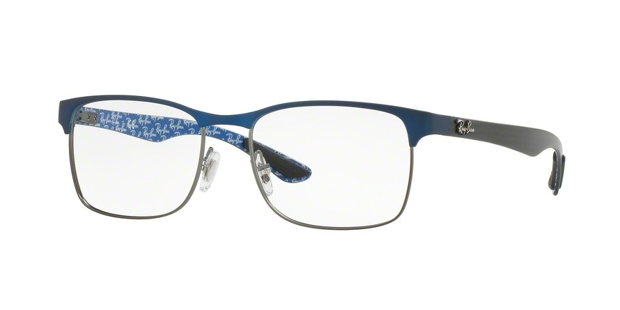 Ray Ban 0rx 8416 Rb 8416 Designer Glasses At Posh Eyes