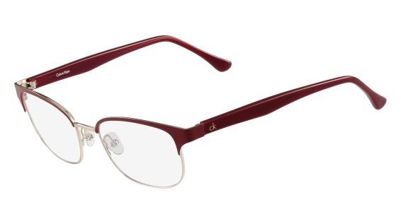 da3738a59 CK Calvin Klein ck5445 Glasses at Posh Eyes