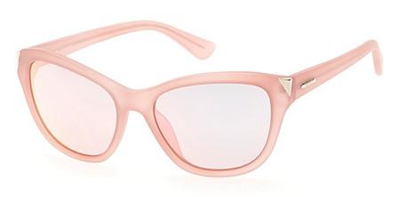 Guess Gu7398 Sunglasses At Posh Eyes