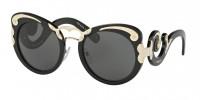 Prada 0PR07TS Sunglasses