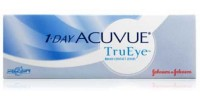 1-Day-Acuvue-Trueye-30-pack