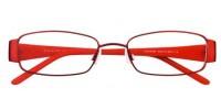 ELLE Glasses EL18701