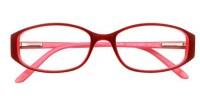 ELLE Glasses EL18713