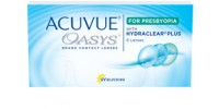 Acuvue-Oasys-For-Presbyopia