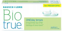 Biotrue-oneday-for-presbyopia