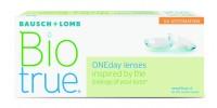 Biotrue-oneday-for-astigmatism