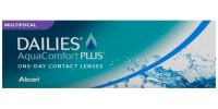 Focus-Dailies-Aquacomfort-Plus-Multifocal
