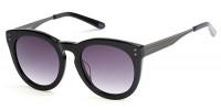 GANT GA8053 Sunglasses