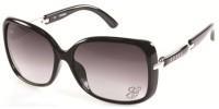 GUESS GU7296  Sunglasses