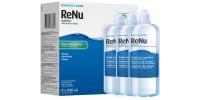Renu Multiplus 3 x 240ml bottles