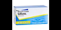 SofLens Mutifocal 3 pack