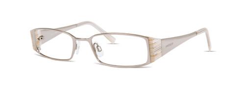 Jaeger 266 Glasses