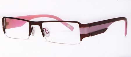 X-eyes 104