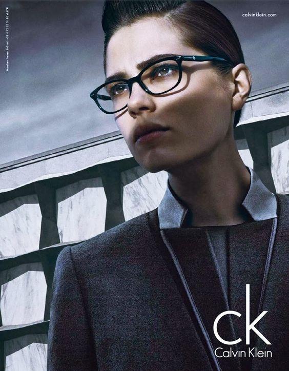 CK Eyewear CK5769