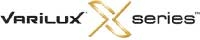 Varilux X Design Banner