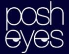 Posh Eyes